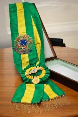 Dilma e o beco sem saída