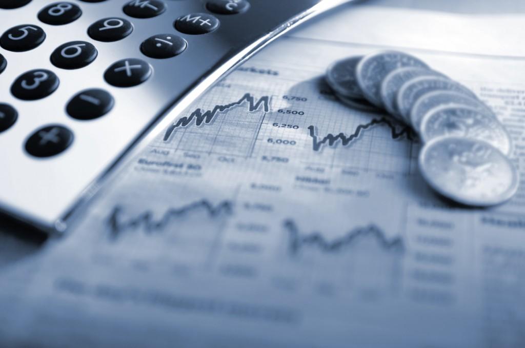 O mercado secundário de crédito