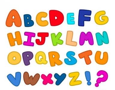 O alfabeto do Brasil pós Lava Jato
