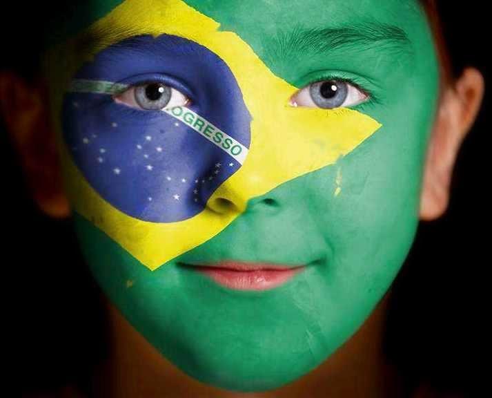 Um pouco de otimismo: O Brasil novo derrotará o velho