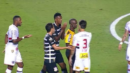 O Brasil de 'Jôs' e 'Rodrigo Caios'