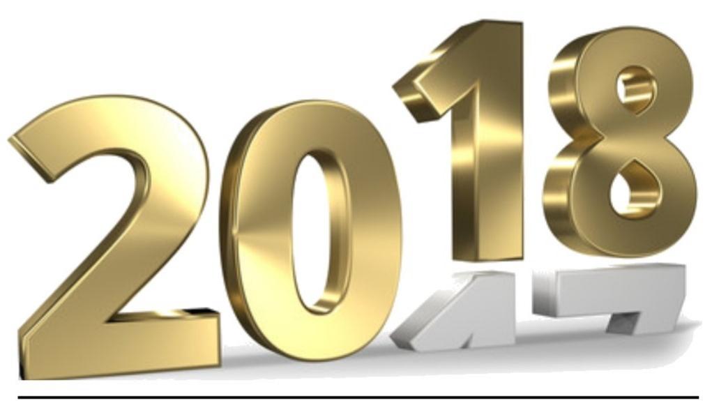 Um ano de incertezas, o ano da verdade