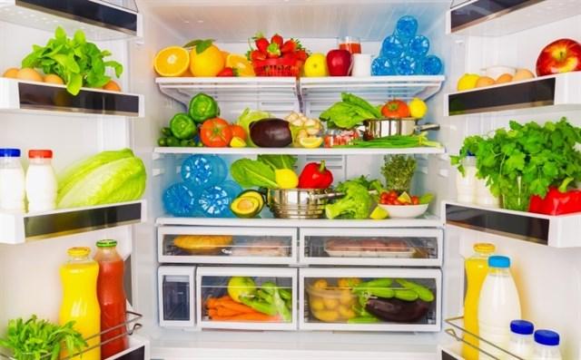 12Kg em três meses: a dieta da fome noturna com intensidade aeróbica!!!
