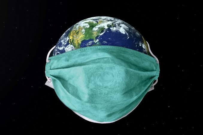 Reflexões covidianas V – O novo mundo corporativo