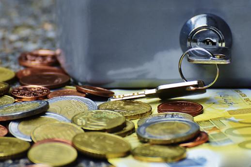 Os efeitos da pandemia na indústria de crédito